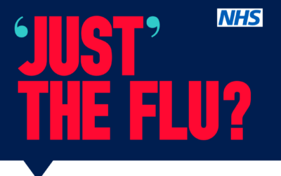 Flu Vaccination 20/21